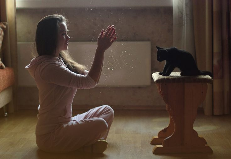 simple miracle by ~SolMay on deviantART: Miracle Capture, Solmay Mary, Camera, Simple Miracle, Photo, Solmay Deviantart Com, Black Cat, Animal, Ssimpl Miracle
