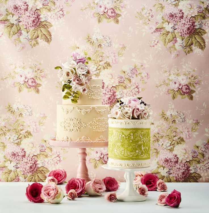 Finishing Touches Unique Wedding Altars: 875 Best Unique Wedding Cakes Images On Pinterest