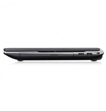 Samsung NP550P7C-T03TR Notebook