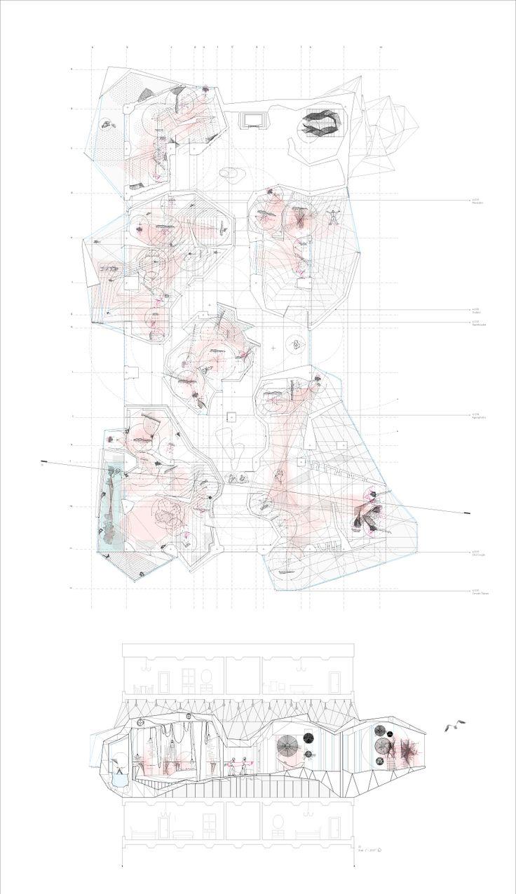 plan analytique de dissertation