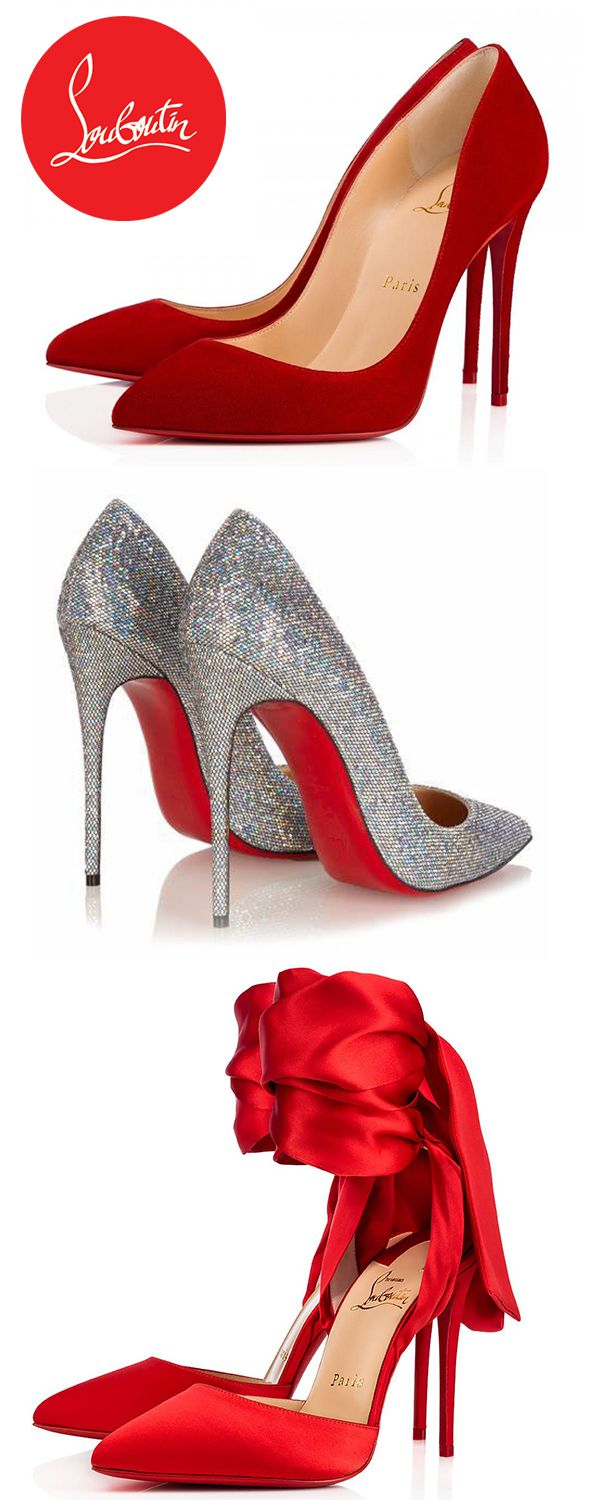 03a7d5f19c9 Pin by Joan Barnes on fab shoes | Shoes, Fashion shoes, Beautiful shoes