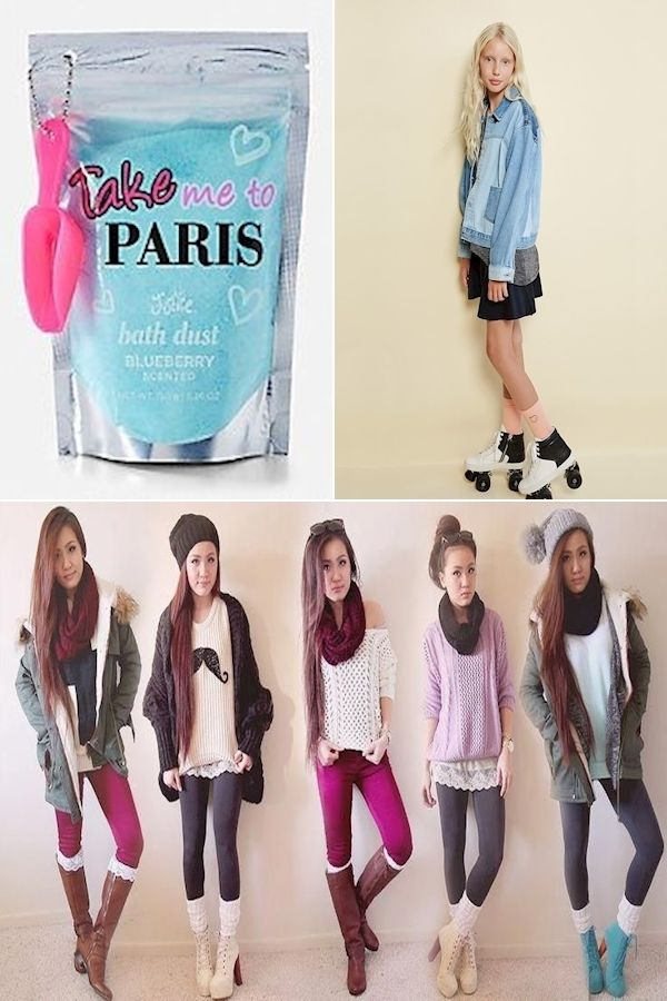 Cute Clothes For Teenage Girl Fashion News American Teenage Clothing Stores In 2020 Tween Fashion Teenage Clothing Stores Fashion Teenage Girls
