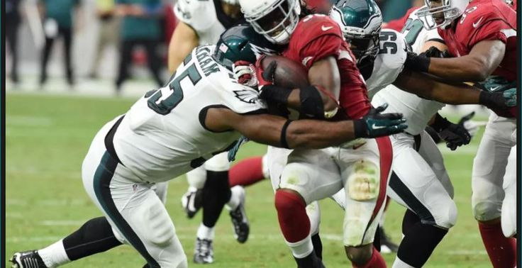 Cardinals vs Eagles Live Stream Archives | Stream NFL Games Live Free | Watch Live NFL Games
