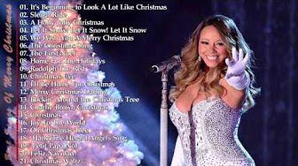 The Christmas Album - Nat King Cole (Full Album) - YouTube
