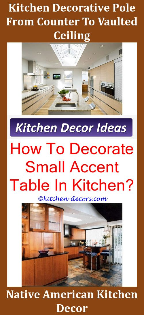 yellow kitchen christmas decor kitchen decorating a small living rh pinterest com Small Kitchen and Living Room Combined Colors for Living Room Kitchen Combo