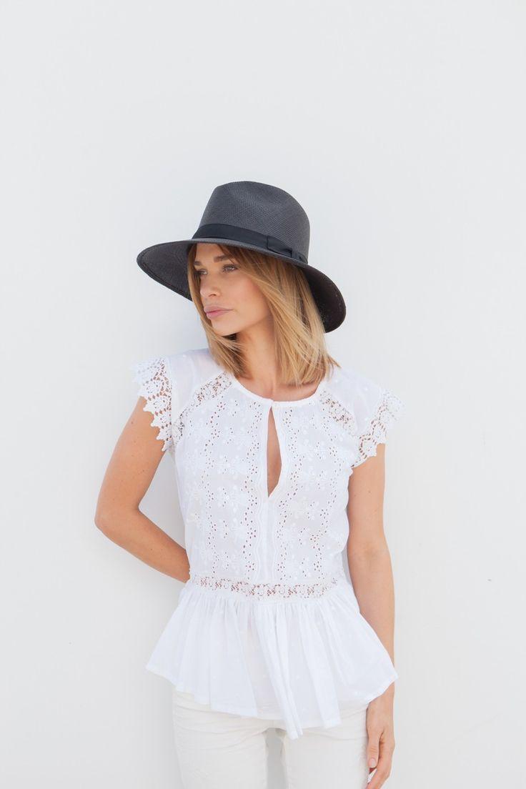 Fashion | St Barts  ww.st-barts.com.au