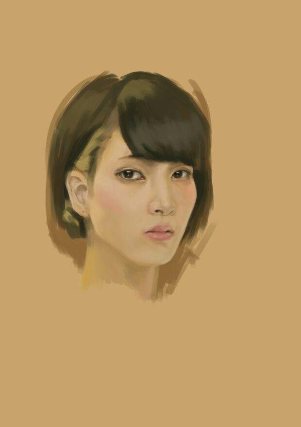 Yuho uchida