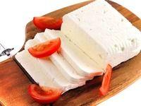 Vyrobte si domácí sýr