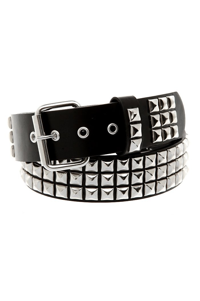 hottopic Belts / Buckles | Accessories