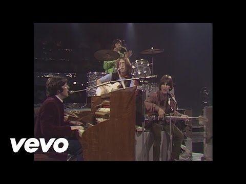 """Clipe de """"Hey Jude"""", clássico dos Beatles, é lançado no VEVO em versão restaurada #Clipe, #David, #Disponível, #Música, #Programa, #Vídeo http://popzone.tv/2015/12/clipe-de-hey-jude-classico-dos-beatles-e-lancado-no-vevo-em-versao-restaurada.html"""