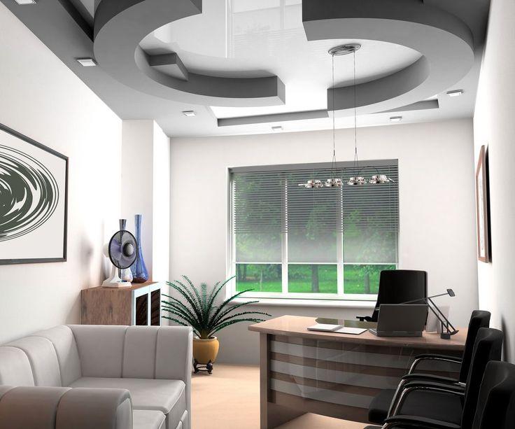 Beliebt Les 25 meilleures idées de la catégorie Plafond suspendu sur  MU55