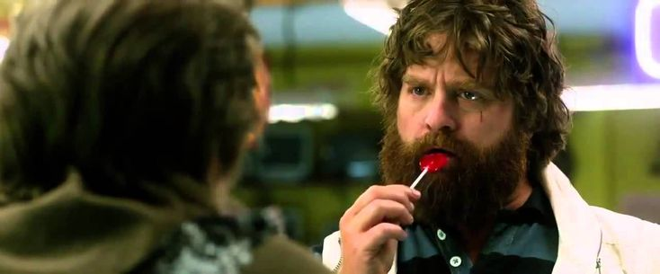 The Hangover Part III Official Trailer #1 2013 HD