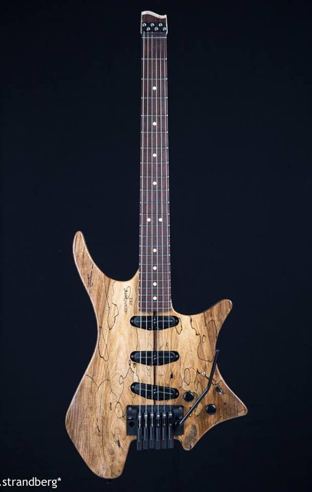 Fret Sizes Fender Tech Talk