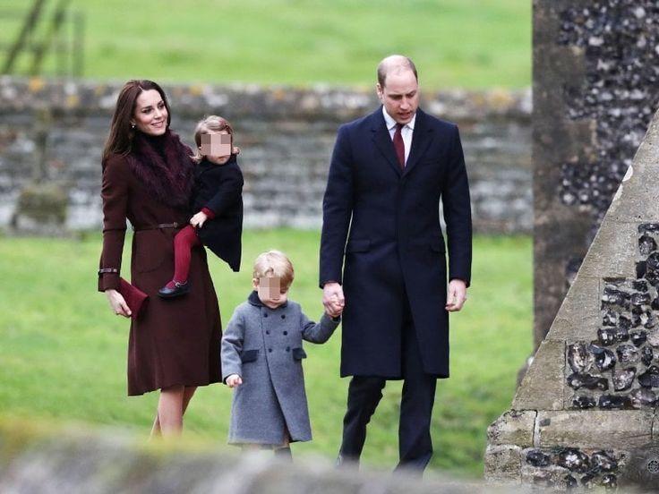 Kate: i 35 anni della donna che ha rivoluzionato lo stile della monarchia