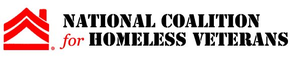 """""""NCHV will end homelessness among veterans by shaping public policy, promoting collaboration, and building the capacity of service providers."""""""