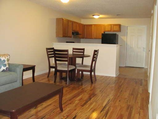 Our Rental Community In Augusta GA Offers 2
