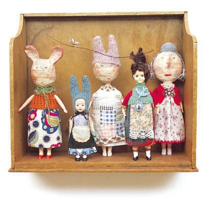 Buy U.K. https://www.pinterest.com/search/pins/?q=uk%20handmade%20rag%20dolls&rs=typed&0=uk%7Ctyped&1=handmade%7Ctyped&2=rag%7Ctyped&3=dolls%7Ctyped Julie Arkell