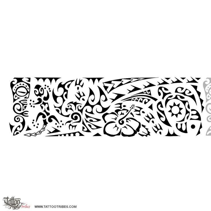oltre 25 fantastiche idee su tatuaggio a bracciale su pinterest band tatuaggio tatuaggio a. Black Bedroom Furniture Sets. Home Design Ideas