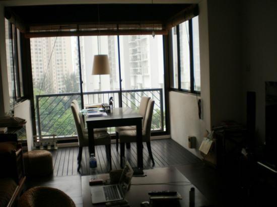 Condominium For Rent - Yong An Park, 331 River Valley Road, 238363 Singapore, CONDO, 2BR, 1100sqft, #18731124