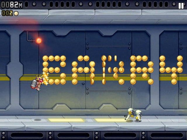 LETS GO TO JETPACK JOYRIDE GENERATOR SITE!  [NEW] JETPACK JOYRIDE HACK ONLINE REAL WORKS: www.generator.jailhack.com Add up to 9999999 amount of Coins each day for Free: www.generator.jailhack.com 100% Real working method! Just follow the step: www.generator.jailhack.com Please Share this hack online method guys: www.generator.jailhack.com  HOW TO USE: 1. Go to >>> www.generator.jailhack.com and choose Jetpack Joyride image (you will be redirect to Jetpack Joyride Generator site) 2. Enter…