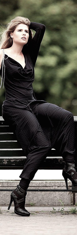 www.nara.com.de Jumpsuits  Overalls
