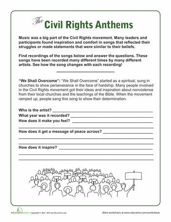 Social Studies Lesson Plans - The Teacher's Corner