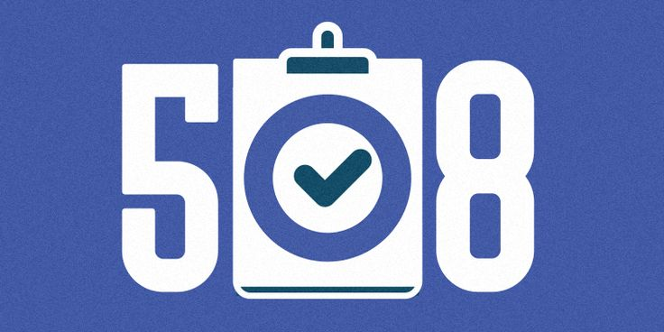 what is e-learning 508 compliance