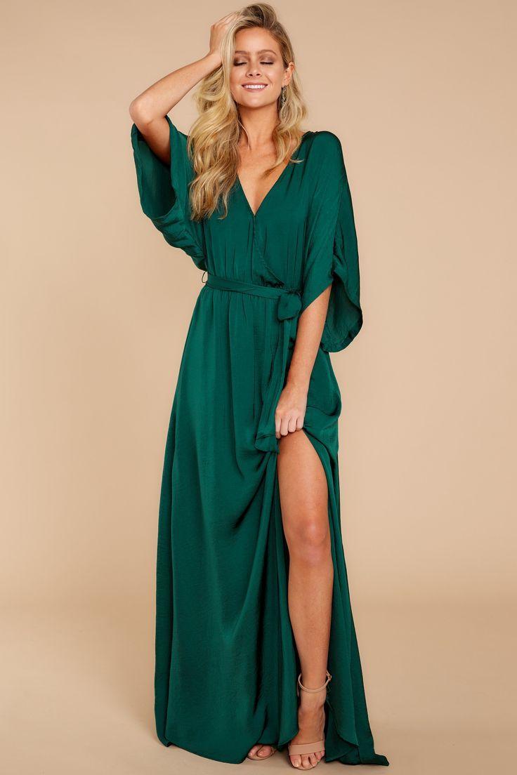 Can T Look Away Hunter Green Maxi Dress Backorder Pending Maxi Dresses Fall Maxi Dress Green Hunter Green Maxi Dress [ 1104 x 736 Pixel ]