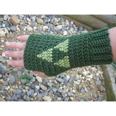 124 best images about crochet mittens / gloves on Pinterest Free pattern, F...