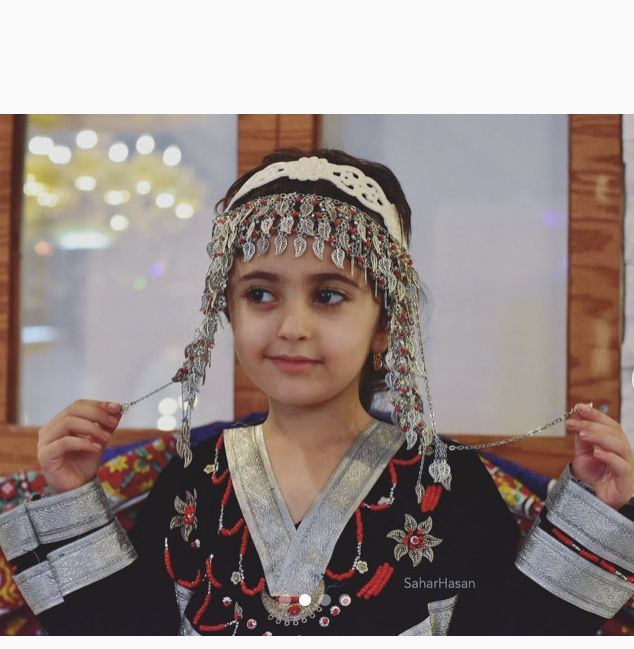 Pin By الفربدللازياءالتراثيه مصمم ازي On أزياء النساء In 2020 Yemen Clothes Traditional Dresses Fashion