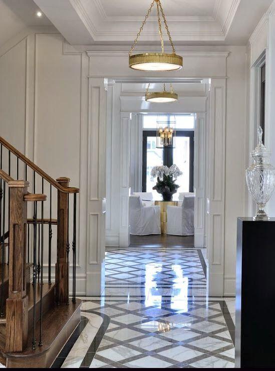 Interior Decorator Blogs 606 best entries ❀ hallways ❀ stairs images on pinterest