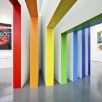 V Triennale Design Museum (credit photo: Pasquale Formisano)