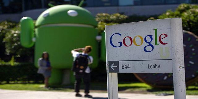 Inilah 10 Istilah Paling Dicari di Google 2016 - Indopress, Serba-Serbi – Sebagai mesin pencari terbesar di dunia, Google memproses triliunan permintaan pencarian setiap tahunnya, dan pada Rabu perusahaan Mountain View, berbasis di California ini mengungkapkan istilah yang mendominasi …