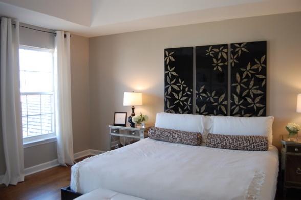 98 Best Bedroom Diy Storage Bed Amp Headboard Images On