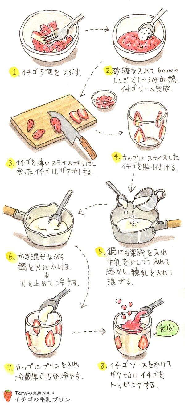 最近とっても気になるのは、日本テレビの「得する人損する人」で掃除と料理のテクニックを披露している「家事えもんさん」。お笑い芸人なのにお掃除や料理がプロ級の腕前で、目から鱗のテクニックはどれも真似し...