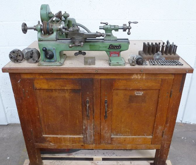 17 Best Images About Machine Tools On Pinterest Craftsman Industrial And South Bend Lathe