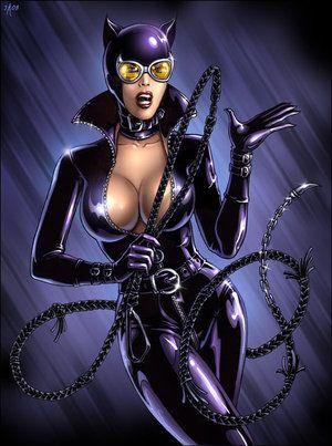 Catwoman: Cat Woman, Cat Women, Catwomen, Dc Comics, Fiction Character, Catwoman, Batman, Fans Art, Black Cat