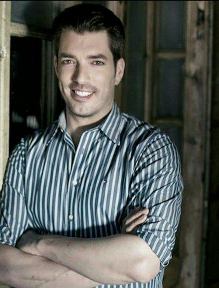 1000 images about mr silver scott on pinterest l 39 wren scott days in and property brothers. Black Bedroom Furniture Sets. Home Design Ideas