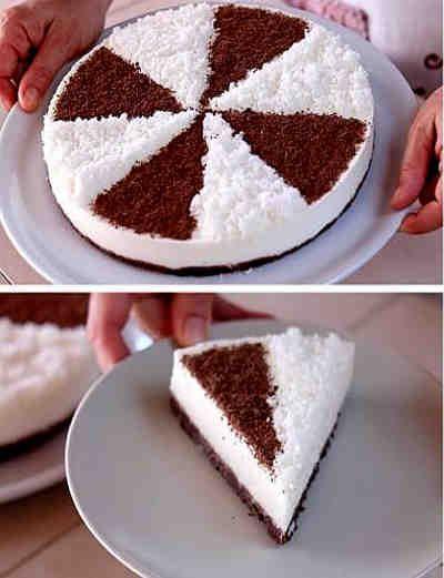 Para comerselo :) #tarta #receta #facil