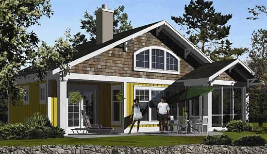 Tiny Home Designs: 215 Best Petite Plans Images On Pinterest