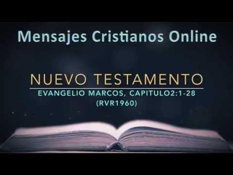 pentecostes biblico