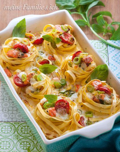 die 25+ besten ideen zu kochen für gäste auf pinterest | rezepte ... - Schnelle Küche Für Gäste