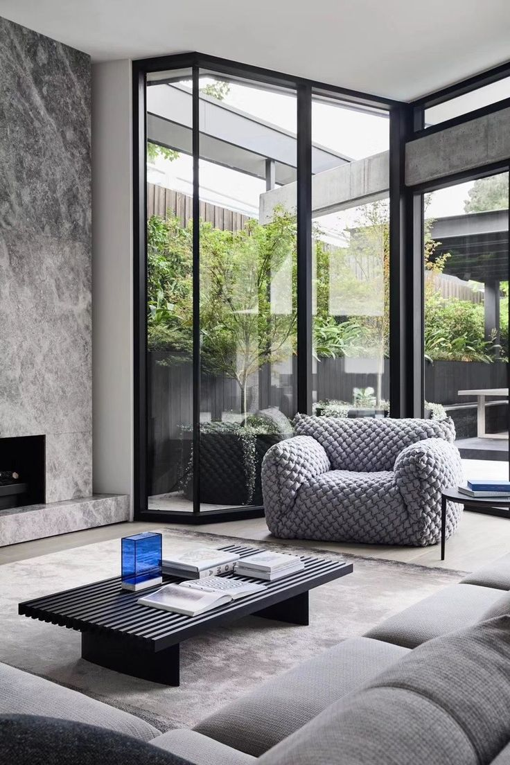 house furniture design ideas. The Best Luxury Furniture For Your Home   Www.bocadolobo.com #bocadolobo #luxuryfurniture #exclusivedesign #interiodesign #designideas #decor House Design Ideas E