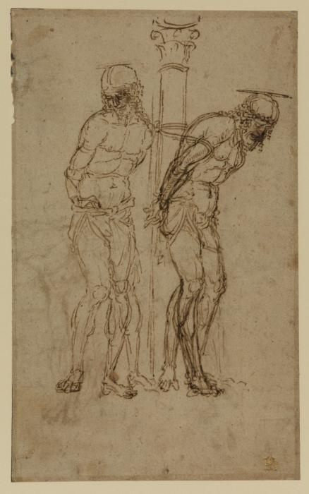 Andrea Mantegna | The Frick Collection