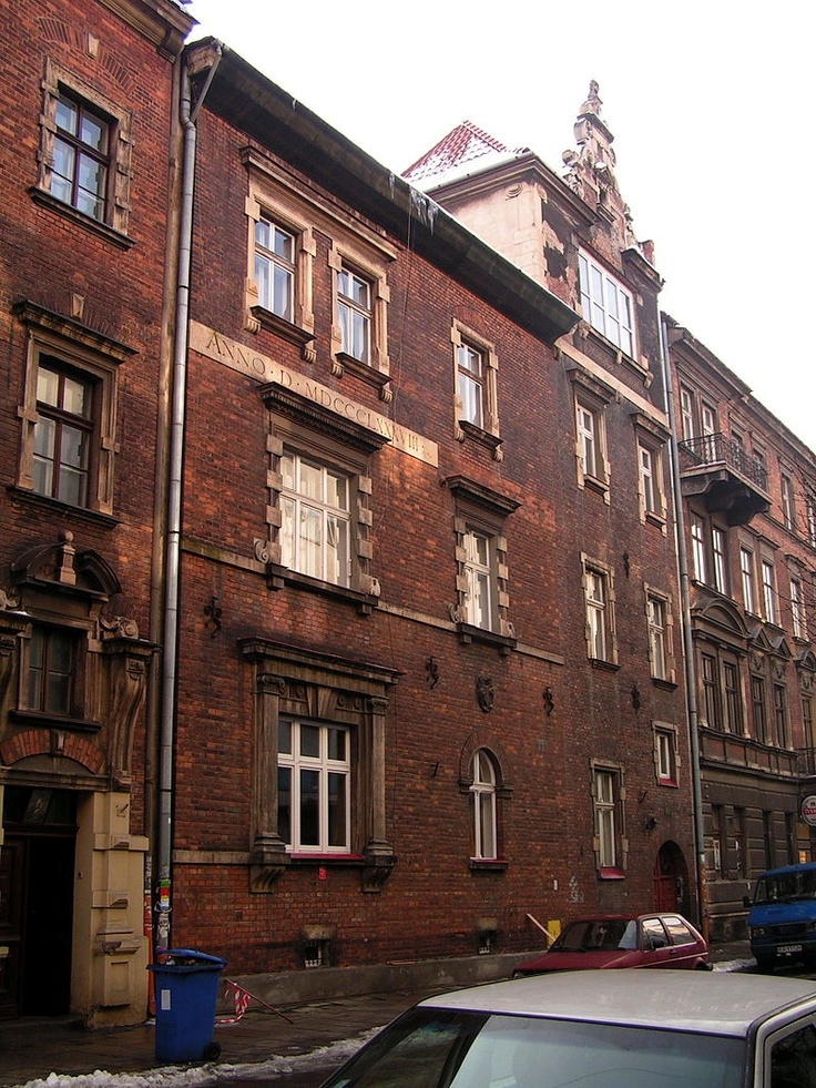 Smoleńsk 20