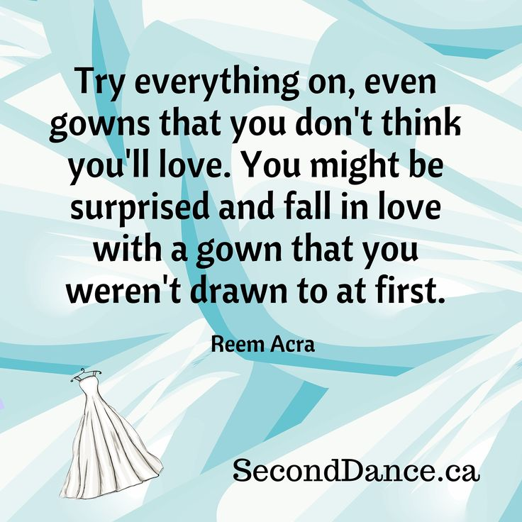 Try everything on, even gowns that you don't think you'll love. You might be surprised and fall in love with a gown that you weren't drawn to at first. Reem Acra  #bride #bridal #wedding #weddingdress #bridalgown #weddinggown #GTA #Niagara #Toronto #Hamilton #Buffalo #NewYork #WesternNewYork #Kitchener #Waterloo #engagement #fiancee #proposal #weddingtrends #DIY #budget