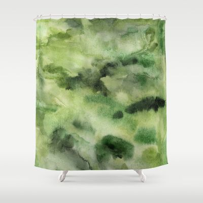 44 best la motte design society 6 images on pinterest Nature inspired shower curtains