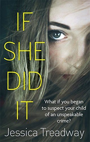 If She Did It by Jessica Treadway http://www.amazon.co.uk/dp/0751555266/ref=cm_sw_r_pi_dp_TP.cxb0H0NMGR