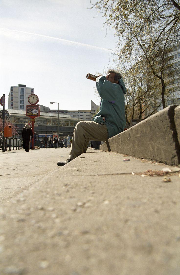 Berlin / robinsimon.com / #berlin #photography #germany