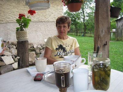 Katka, 55, Košice   Ilikeq.com